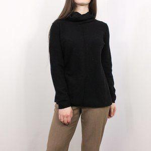 Calvin Klein Jeans Turtleneck